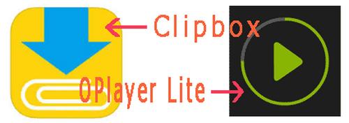 Oplayerliteclipbox_3